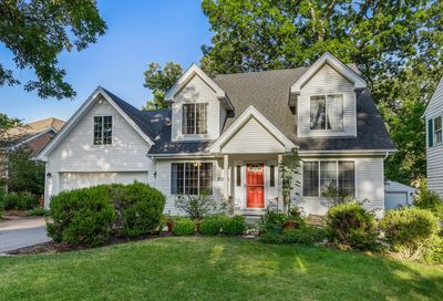 4907 Seeley Avenue Downers Grove IL 60515