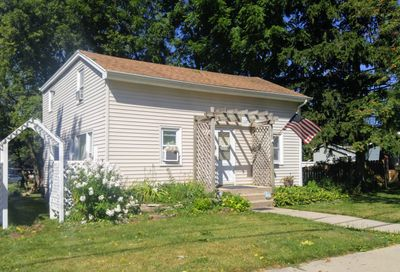 117 East Washington Street Oswego IL 60543