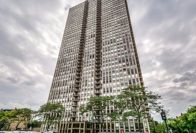 1660 North Lasalle Drive Chicago IL 60614