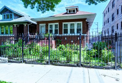 4417 North Sacramento Avenue Chicago IL 60625