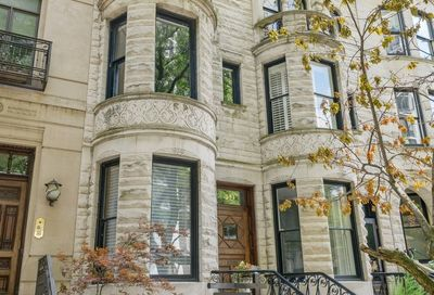 49 East Bellevue Place Chicago IL 60611