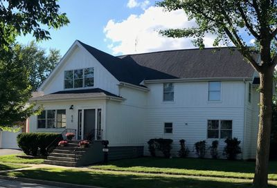 Address Withheld Downers Grove IL 60515