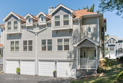 119 East Orchard Street Itasca IL 60143