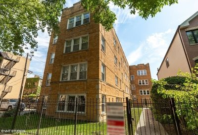 2531 North Talman Avenue Chicago IL 60647