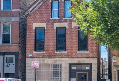 1534 North Western Avenue Chicago IL 60622