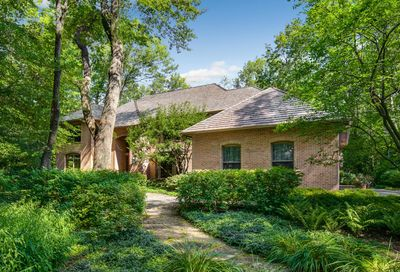 366 Belle Foret Drive Lake Bluff IL 60044
