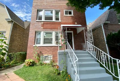 1012 North Drake Avenue Chicago IL 60651