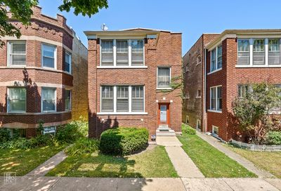 5140 West Hutchinson Street Chicago IL 60641