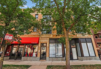 4753 North Talman Avenue Chicago IL 60625