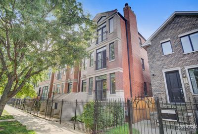 2423 West Cortland Street Chicago IL 60647
