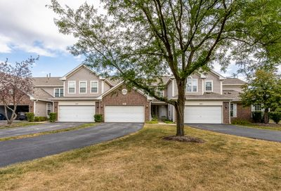 341 West Prairie Circle Itasca IL 60143