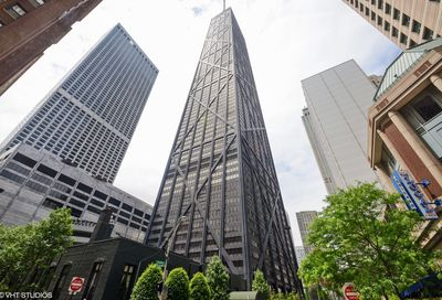 175 East Delaware Place Chicago IL 60611