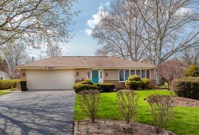 4 West Elaine Circle Prospect Heights IL 60070