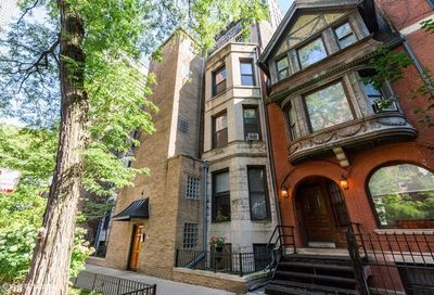 59 East Cedar Street Chicago IL 60611