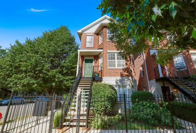 1144 North Howe Street Chicago IL 60610