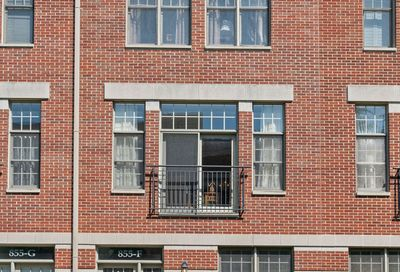 855 North May Street Chicago IL 60642