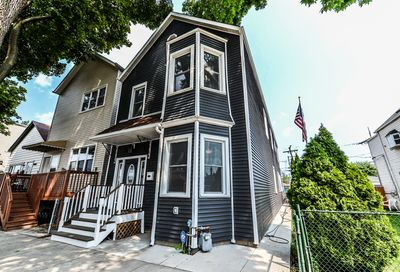 4611 South Wallace Street Chicago IL 60609