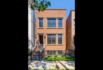 1106 West Fry Street Chicago IL 60642