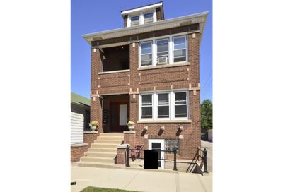 1014 West 34th Place Chicago IL 60608