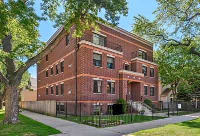 2219 North Campbell Avenue Chicago IL 60647