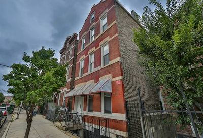 1322 West 18th Place Chicago IL 60608