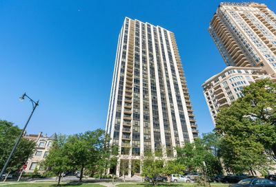 2500 North Lakeview Avenue Chicago IL 60614