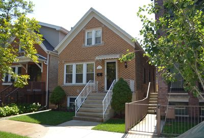 2329 West Shakespeare Avenue Chicago IL 60647