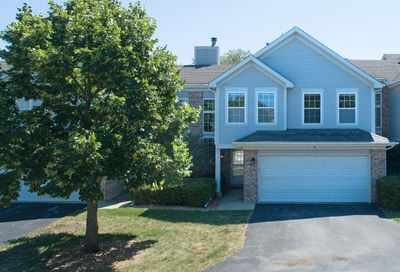 106 Cambrian Court Roselle IL 60172
