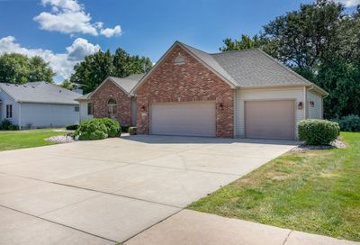 218 East Knights Road Sandwich IL 60548