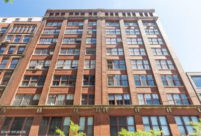 727 South Dearborn Street Chicago IL 60605