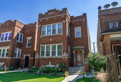 5257 West Agatite Avenue Chicago IL 60630