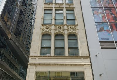 120 South State Street Chicago IL 60603