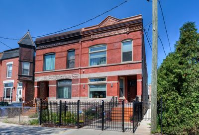 1134 East 44th Street Chicago IL 60653