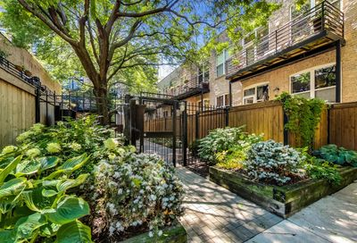 2021 West Willow Street Chicago IL 60647