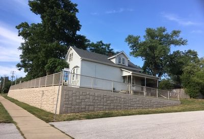 4919 Belmont Road Downers Grove IL 60515