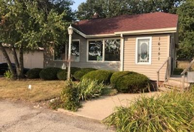 16151 South Lincoln Highway Plainfield IL 60586