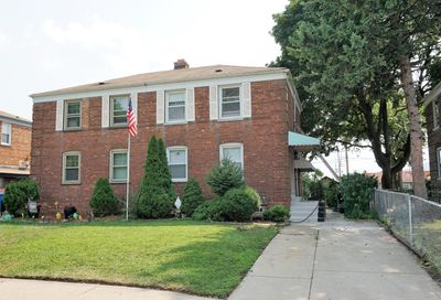 5179 West 64th Place Chicago IL 60638