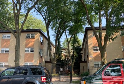 1714 West Touhy Avenue Chicago IL 60626