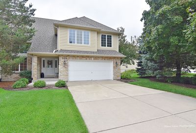 705 Manor Hill Place Sugar Grove IL 60554