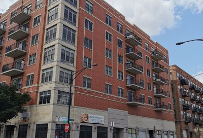 2322 South Canal Street Chicago IL 60616