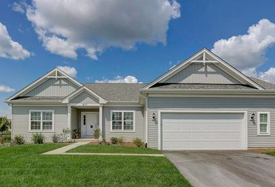 437 East Becker Place Sycamore IL 60178