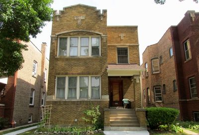 4429 North Lavergne Avenue Chicago IL 60630
