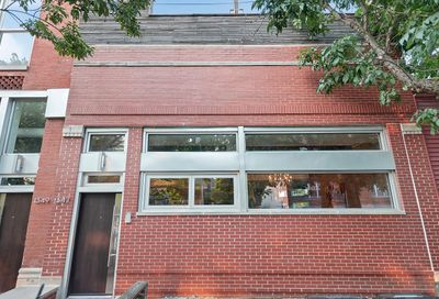 1347 North Dean Street Chicago IL 60622
