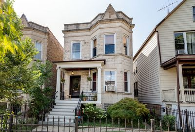 3609 West Wrightwood Avenue Chicago IL 60647