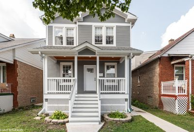 2916 North Monitor Avenue Chicago IL 60634