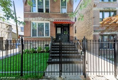 2313 West Medill Avenue Chicago IL 60647