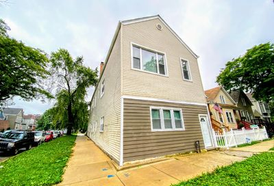3501 West Cortland Street Chicago IL 60647