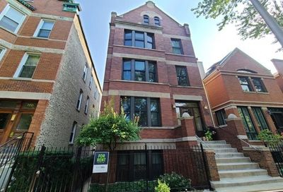 2025 West Shakespeare Avenue Chicago IL 60647