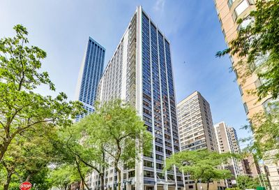 222 East Pearson Street Chicago IL 60611