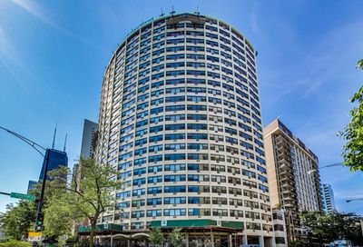 1150 North Lake Shore Drive Chicago IL 60611